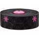 Supacaz Super Sticky Kush Lenkerband neon pink Print